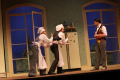 0910 The Drowsy Chaperone Wide (61)
