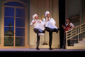 0910 The Drowsy Chaperone Wide (63)