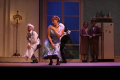 0910 The Drowsy Chaperone Wide (65)