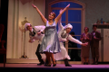 0910 The Drowsy Chaperone Wide (66)