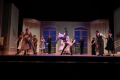 0910 The Drowsy Chaperone Wide (67)