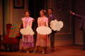 0910 The Drowsy Chaperone Wide (69)