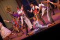0910 The Drowsy Chaperone Wide (70)