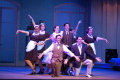 0910 The Drowsy Chaperone Wide (71)