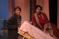 0910 The Drowsy Chaperone Wide (73)