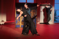 0910 The Drowsy Chaperone Wide (76)