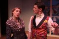 0910 The Drowsy Chaperone Wide (78)