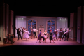 0910 The Drowsy Chaperone Wide (79)