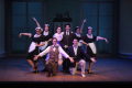 0910 The Drowsy Chaperone Wide (80)