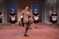 0910 The Drowsy Chaperone Wide (81)
