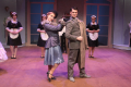 0910 The Drowsy Chaperone Wide (82)