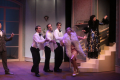 0910 The Drowsy Chaperone Wide (84)