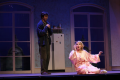 0910 The Drowsy Chaperone Wide (92)