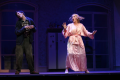 0910 The Drowsy Chaperone Wide (94)
