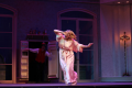 0910 The Drowsy Chaperone Wide (96)