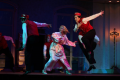 0910 The Drowsy Chaperone Wide (97)