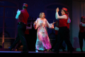 0910 The Drowsy Chaperone Wide (98)