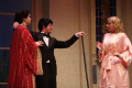 0910 The Drowsy Chaperone Wide (110)