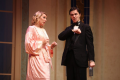 0910 The Drowsy Chaperone Wide (111)