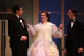 0910 The Drowsy Chaperone Wide (112)