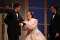0910 The Drowsy Chaperone Wide (113)