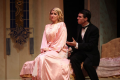 0910 The Drowsy Chaperone Wide (114)