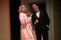 0910 The Drowsy Chaperone Wide (115)
