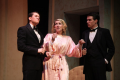 0910 The Drowsy Chaperone Wide (117)