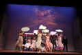 0910 The Drowsy Chaperone Wide (126)