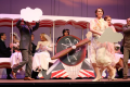 0910 The Drowsy Chaperone Wide (128)