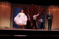 0910 The Drowsy Chaperone Wide (144)