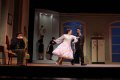 0910 The Drowsy Chaperone Wide (145)