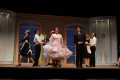 0910 The Drowsy Chaperone Wide (146)