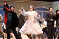 0910 The Drowsy Chaperone Wide (148)