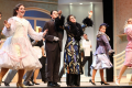 0910 The Drowsy Chaperone Wide (149)