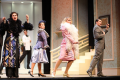 0910 The Drowsy Chaperone Wide (150)