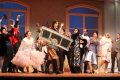 0910 The Drowsy Chaperone Wide (154)