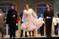 0910 The Drowsy Chaperone Wide (157)