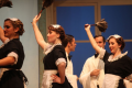 0910 The Drowsy Chaperone Wide (159)