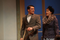 0910 The Drowsy Chaperone Wide (162)