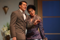 0910 The Drowsy Chaperone Wide (163)
