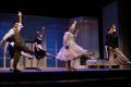 0910 The Drowsy Chaperone Wide (182)