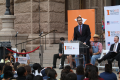 Jeremy Everett, Director Texas Hunger Initiative