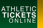 athleticTicketsButton