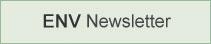 Button - ENV Newsletter