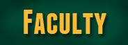 button-faculty