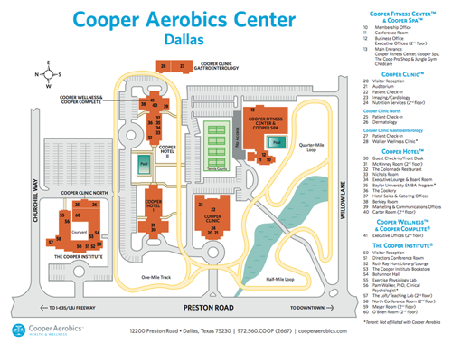 Maps - Cooper Center (small)
