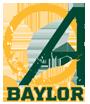 OA LLC Logo