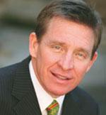 Stephen Carrell