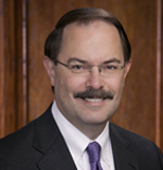 Jim Meyerhoff